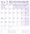 Month_2